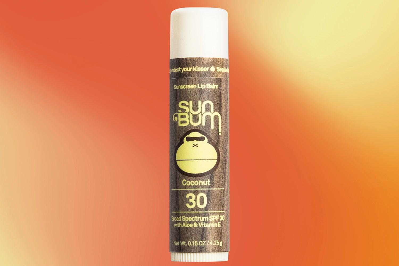 Goods_SunProtection_SunBumLipBalm