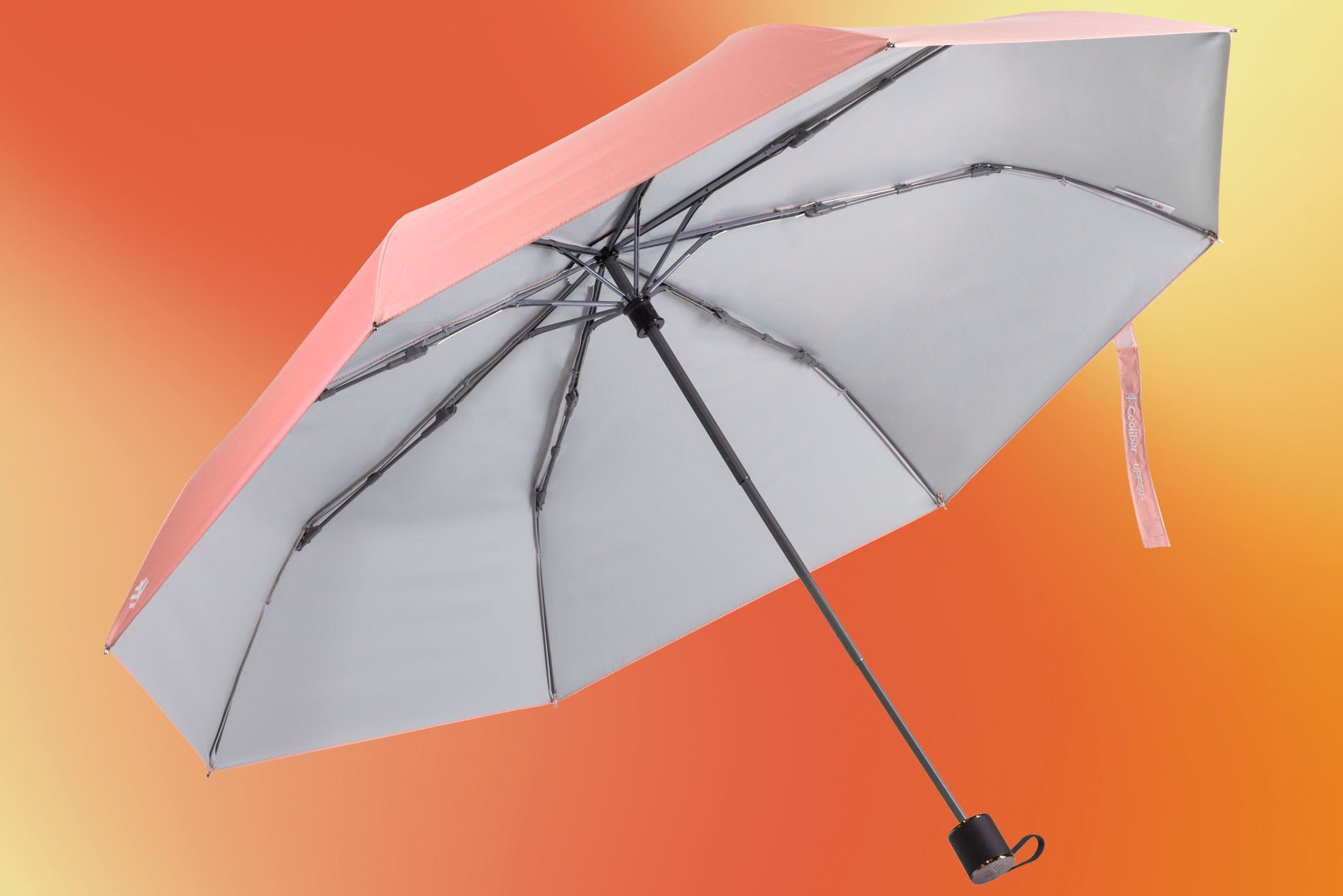 Coolibar umbrella