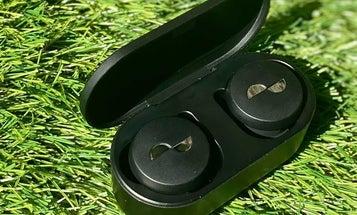 NuraTrue earbuds review: Carry a custom concert everywhere
