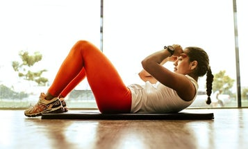 Bring the fun into your home with the best home workout equipment