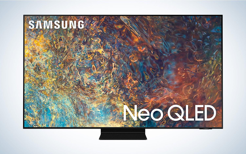 Samsung Q9A