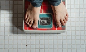 Best bathroom scale: Keep tabs on your health with these smart models