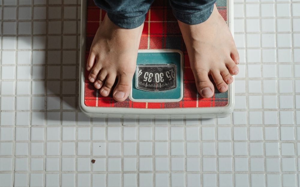 The best bathroom scale will help you keep tabs on your health.