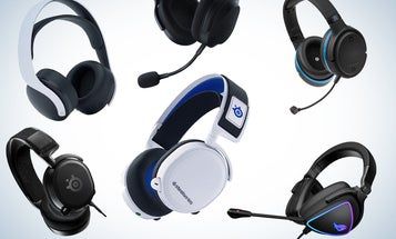 The best PS5 headsets: Get better sound from your favorite new console