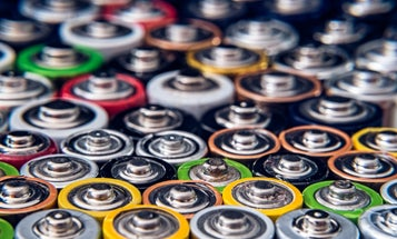 Feel empowered with the best rechargeable batteries