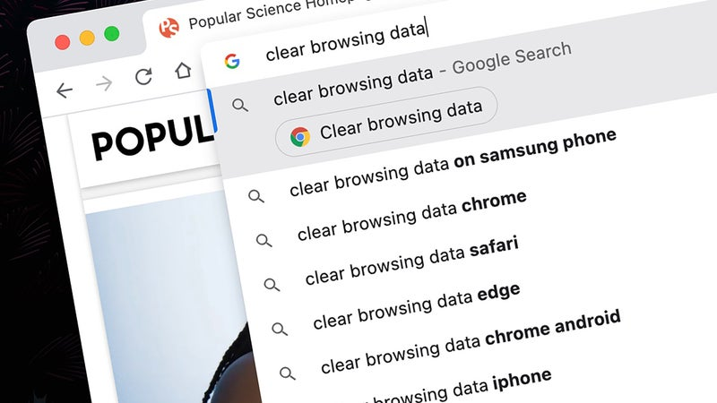 Chrome Actions are the most useful browsing tool you've never heard of