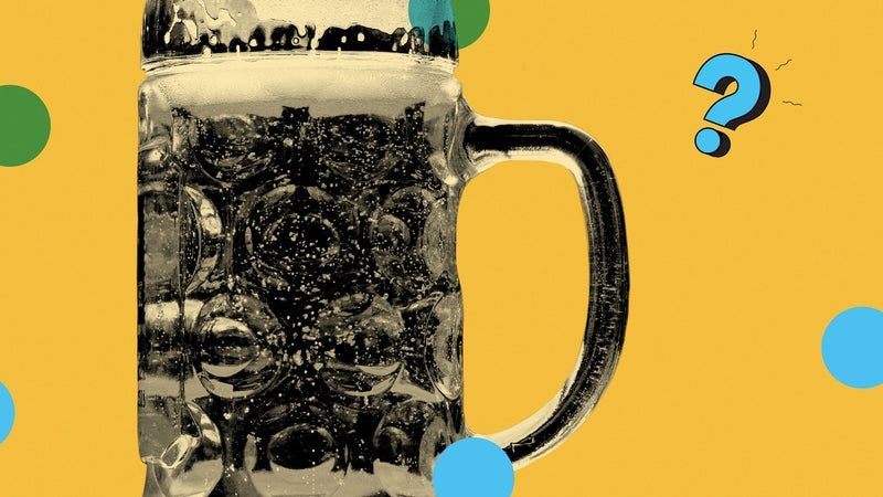 What is a hangover? And can you cure it?
