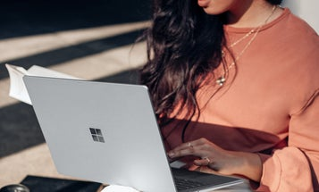 How to try Windows 11 without getting a new PC
