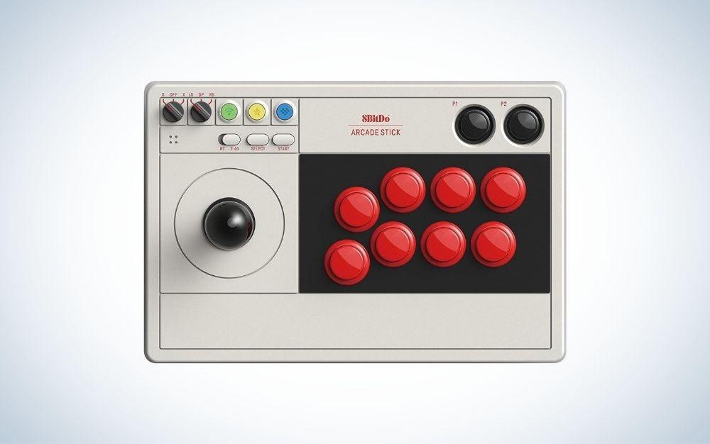 Best_Nintendo_Switch_Controllers_8Bitdo