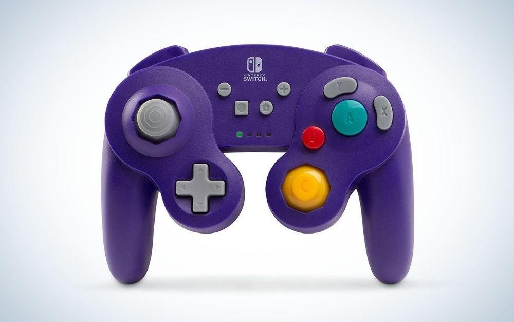 Best_Nintendo_Switch_Controllers_PowerA_2