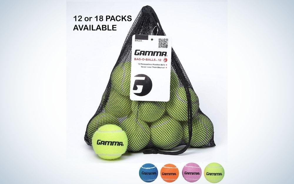 Best_Tennis_Balls_Gamma