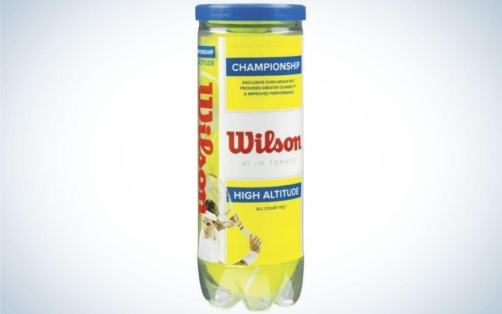 Best_Tennis_Balls_WILSON