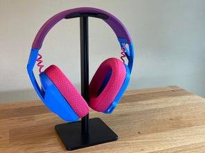 Logitech G435 Wireless Gaming Headset Review