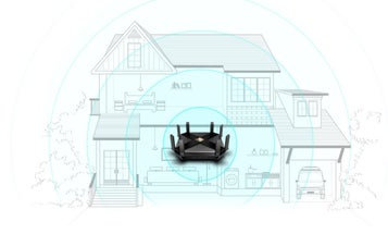 What is WiFi 6? Everything you need to know about the new wireless standard