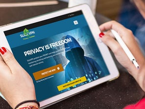 Enjoy extra savings on these highly-rated VPNs that will protect you online