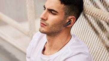 headphones, earbuds, earphones sale
