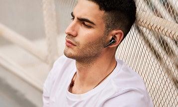 12 top-rated earbuds, earphones, and headphones, on sale this weekend