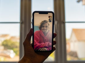 How to share a FaceTime link with anyone, even an Android user