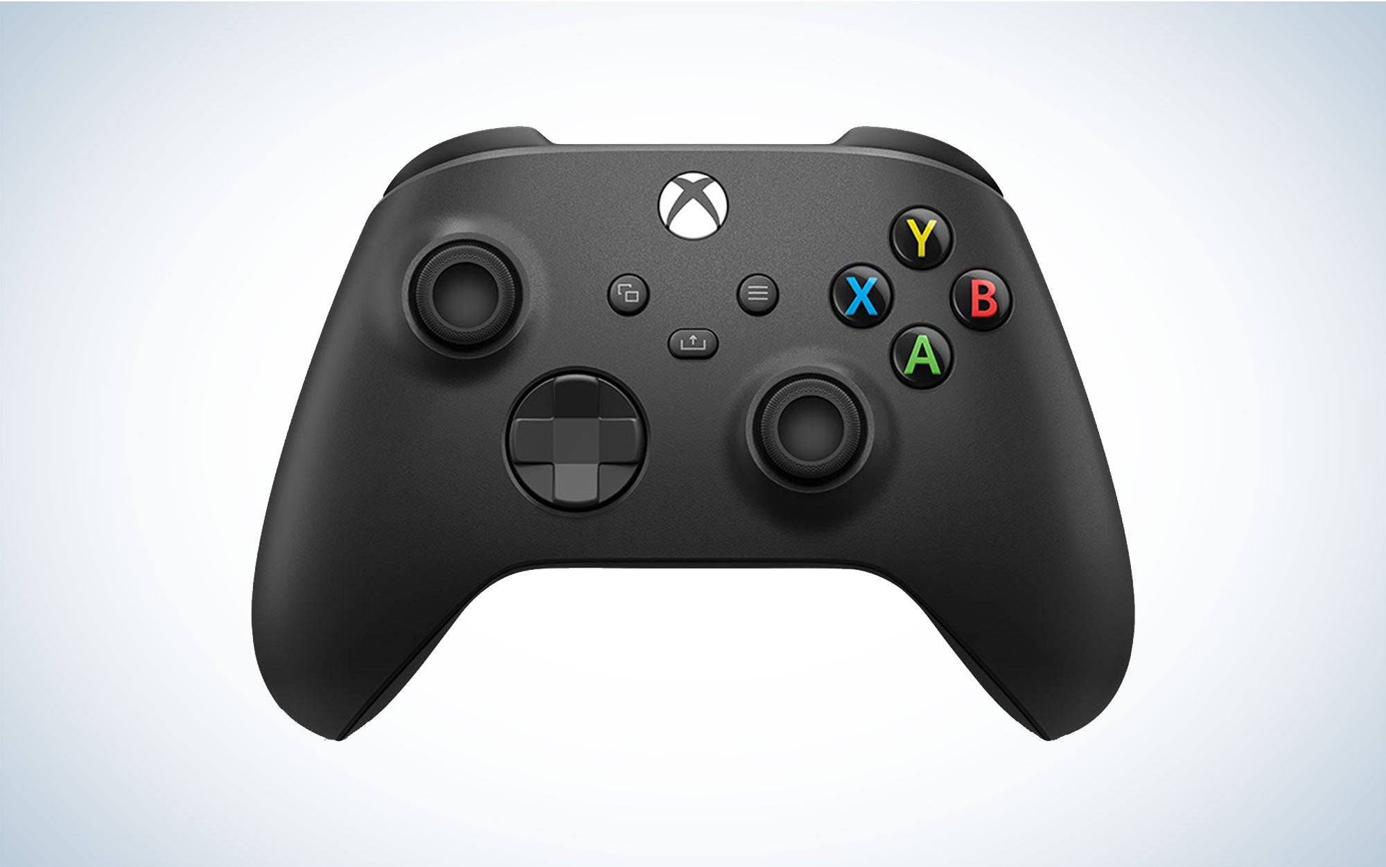 The Xbox Wireless Controller is the best Xbox One Controller.
