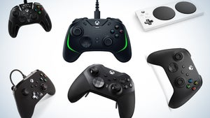 Best Xbox One controllers: Gamepads for every player