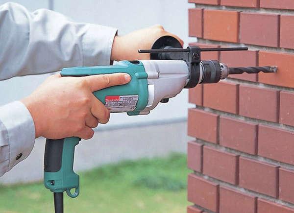 makita-hammer-drill