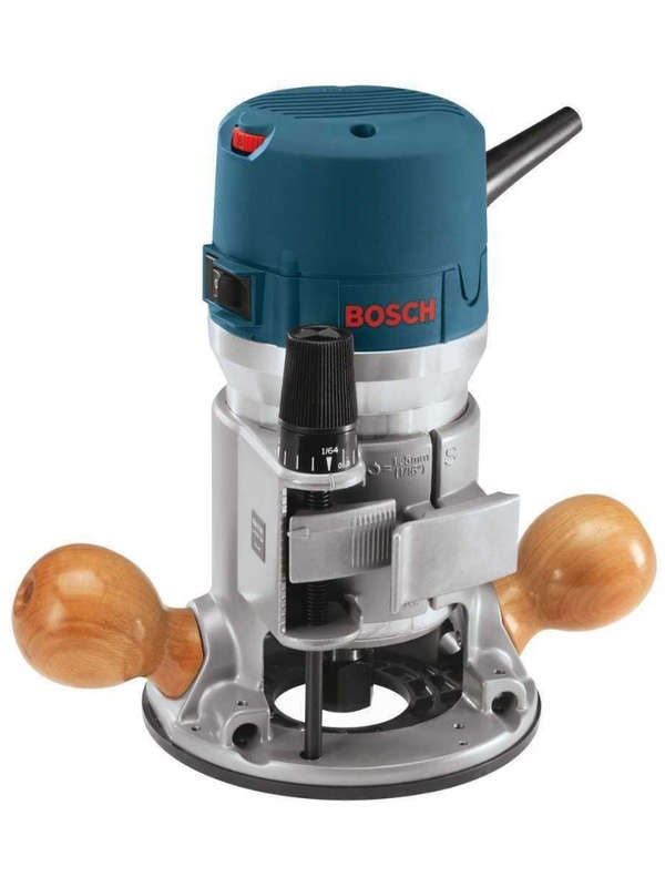 bosch-fixed-base-electronic-router