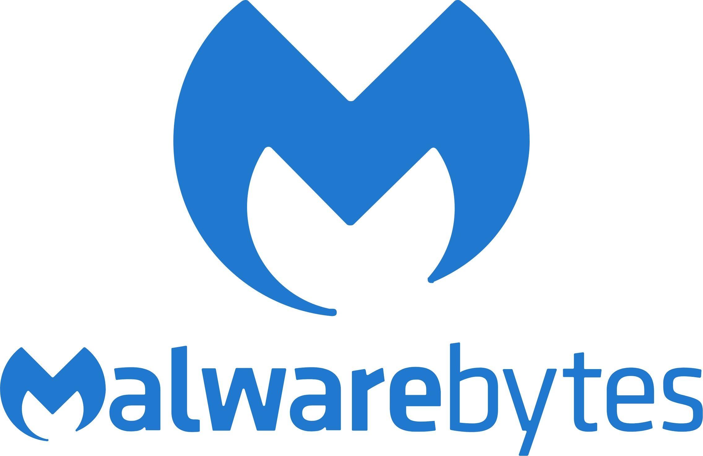 Best Antivirus Softwaree