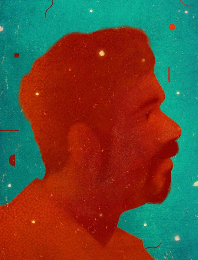 saul-villeda-profile-illustration