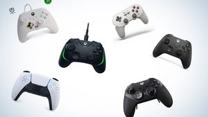 Best Controllers for PC: Great gamepads for every player