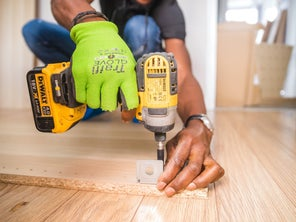 6 tools every homeowner needs for the fall