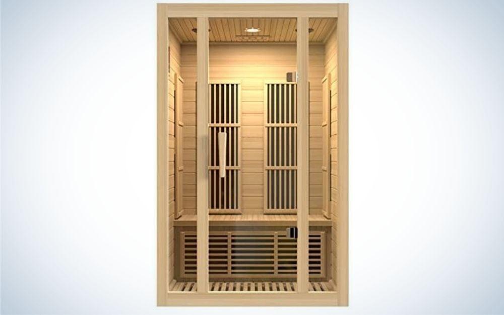 Best_Home_Sauna_BOTARO