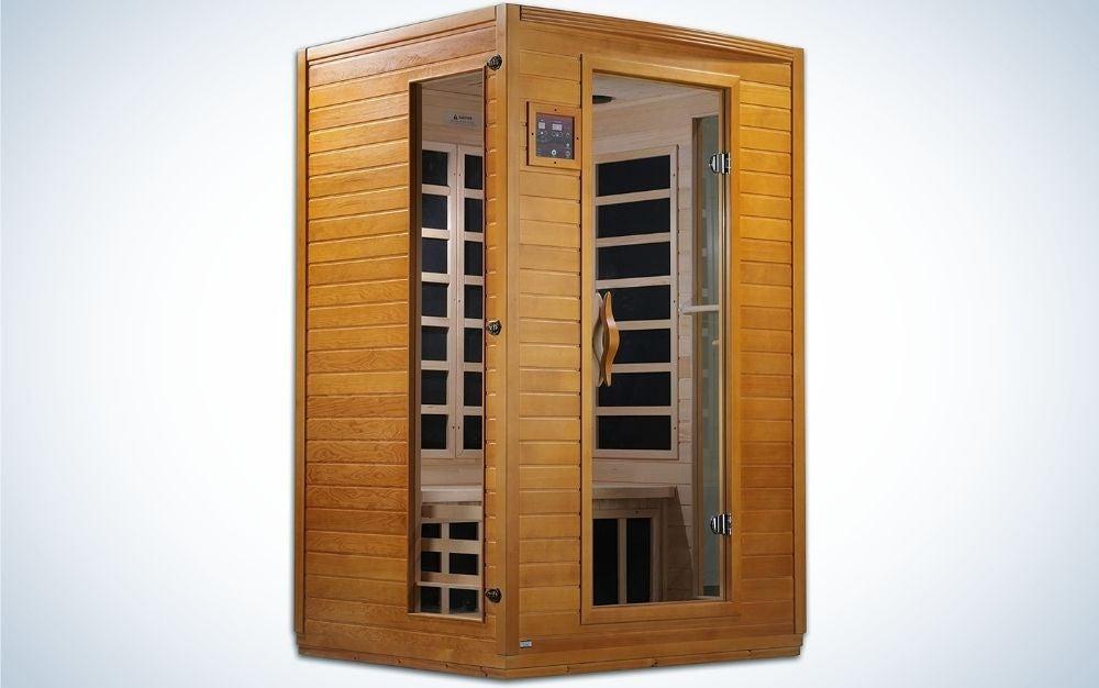 Best_Home_Sauna_Dynamic