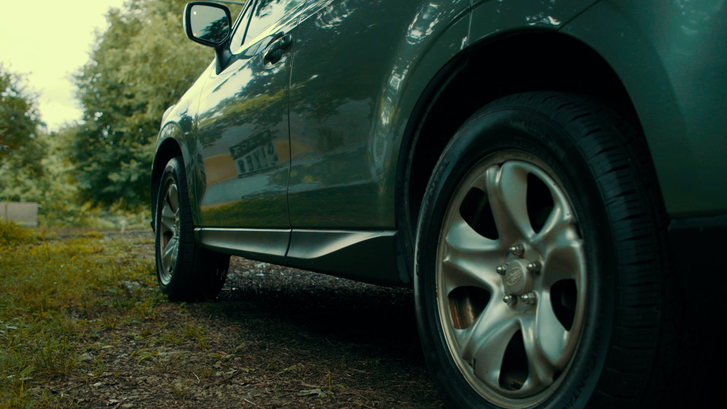 continental-tire-cross-contact-on-suv