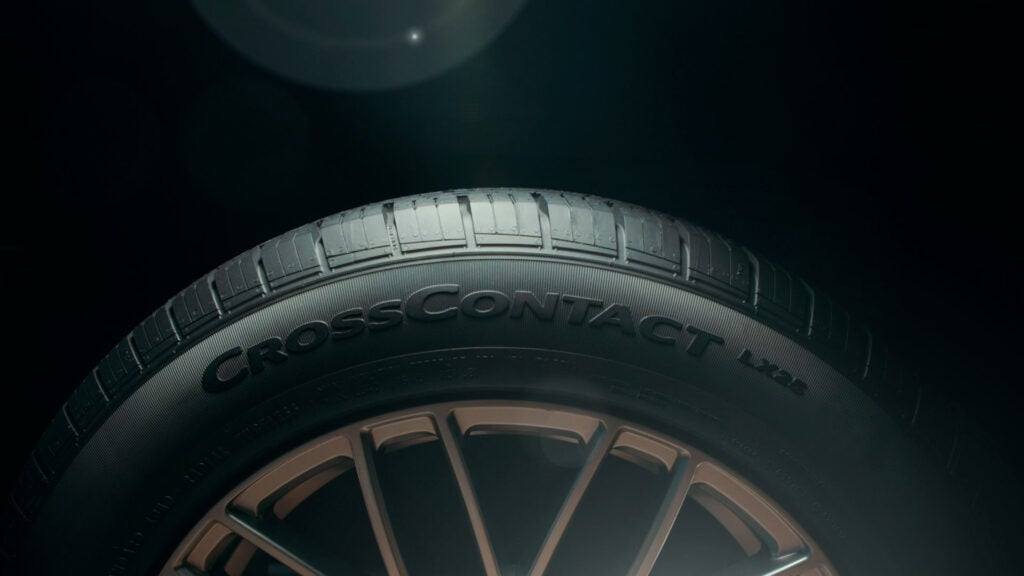 continental-tire-cross-contact-sidewall