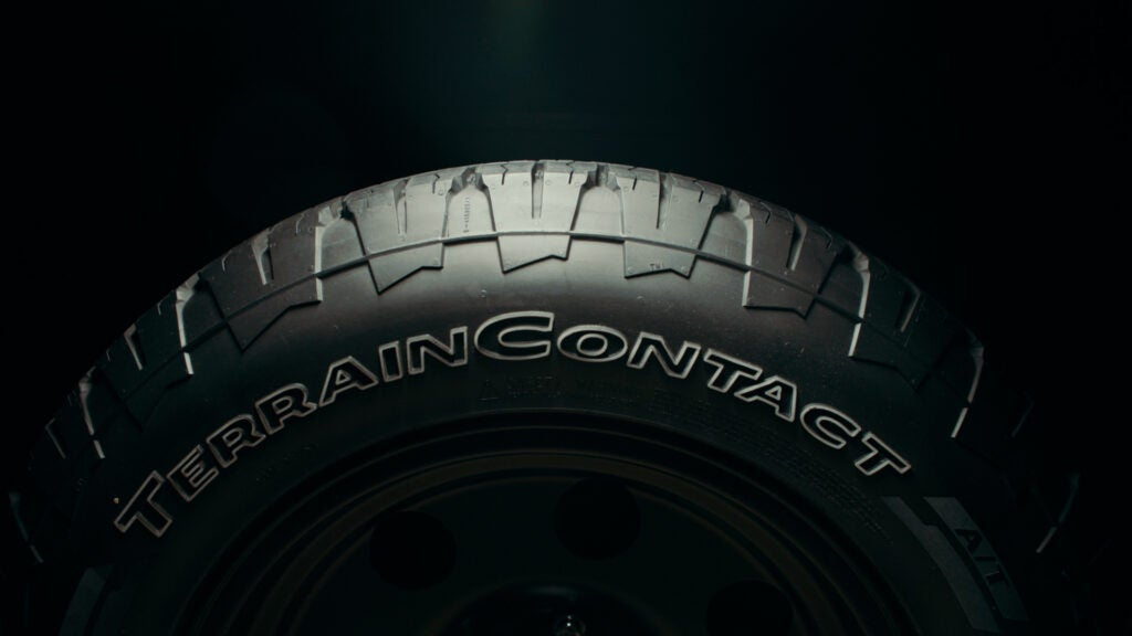 continental-tire-terrain-contact-ht-sidewall