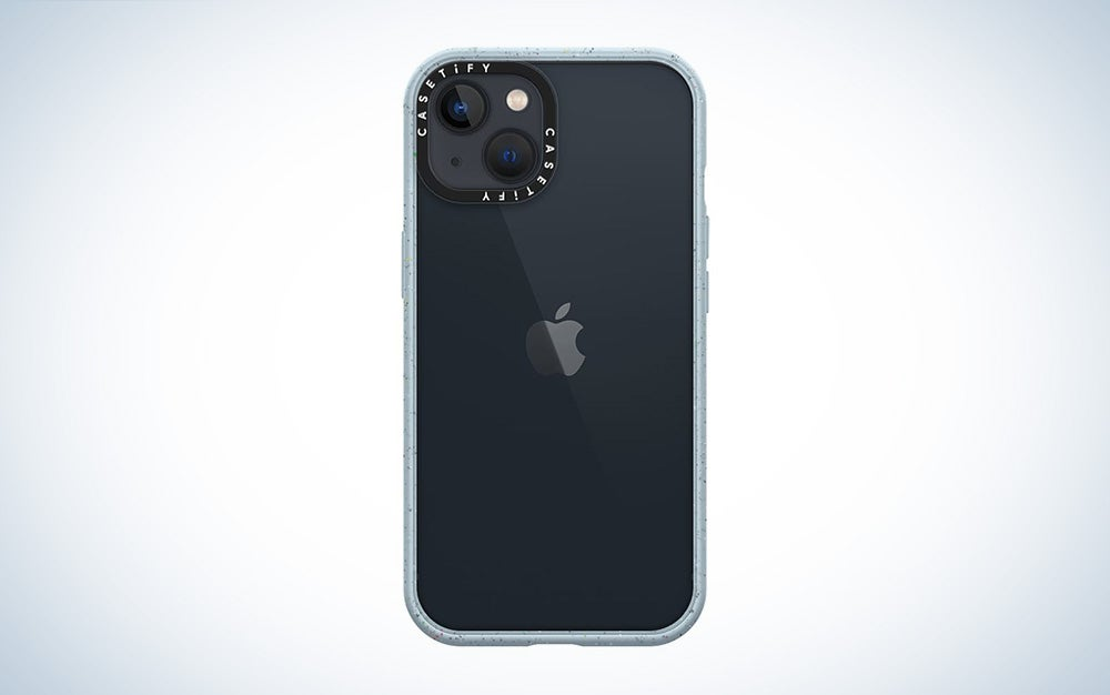 casetify best iphone 13 cases