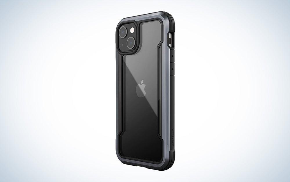 raptic shield best iphone 13 cases