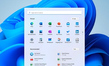10 new features to get you started with Windows 11