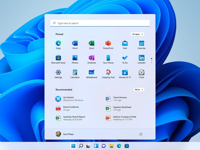 windows-11-screenshot