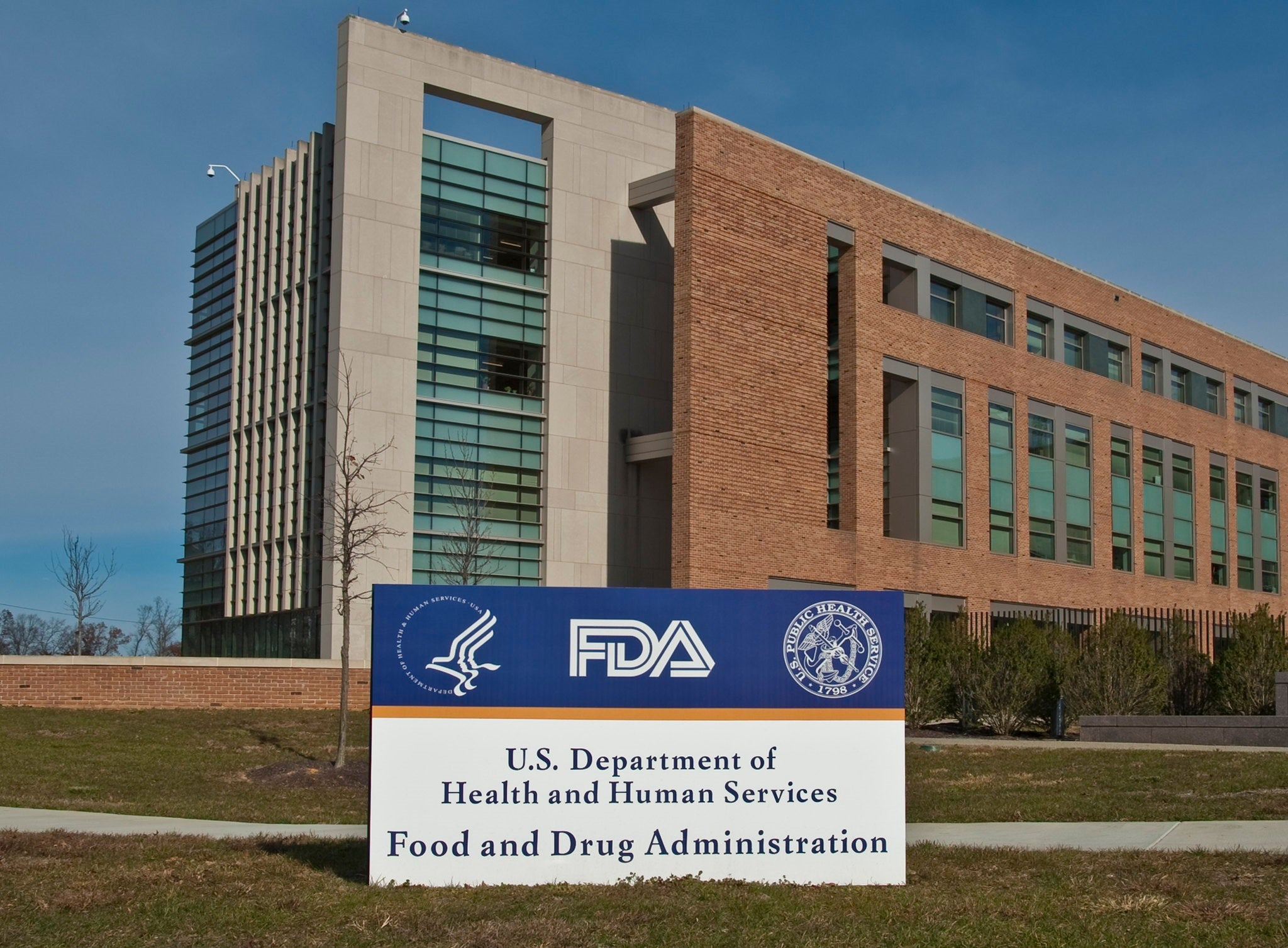 How the FDA unwittingly helped Theranos dupe America