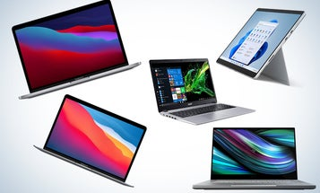 The best laptops for music production and DJing are here, right on cue
