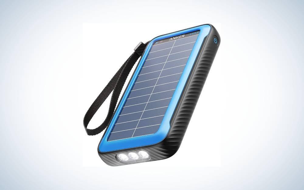anker-power-core-solar-best-solar-power-bank