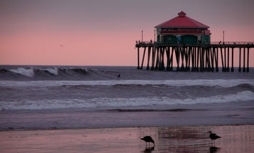 What we know—and don't know—about the Huntington Beach oil spill