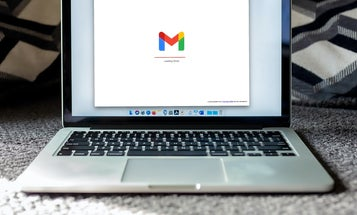 The one trick you need to speed up your Gmail