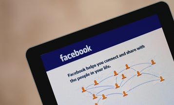 You can delete Facebook and still keep some of your memories. Here's how.
