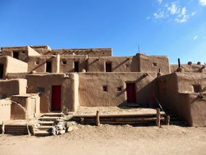 Ancient architecture might be key to creating climate-resilient buildings