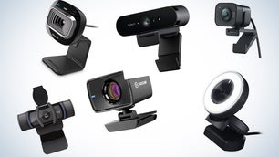These are our picks for the best webcams on Amazon.