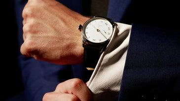 Rotate® DIY Watchmaking Kit