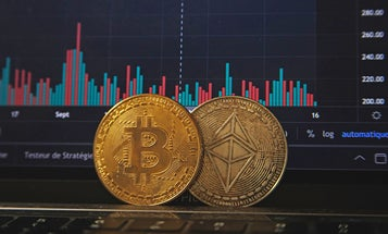 6 apps to get you started on crypto