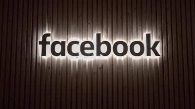 Facebook might rebrand as a 'metaverse' company. What does that even mean?